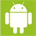 Vedic Healing Android App Icon